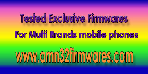 Samsung J260F U2 Security 2019 Root Flash File / firmware