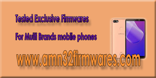 LG K121K 10Y flash file / firmware – Amn32 |Firmwares Of Phones