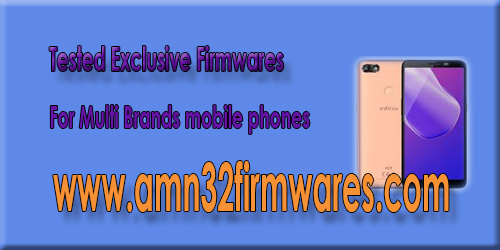 Samsung SM-G930S U2 Android 8 0 Reset Frp Flash File