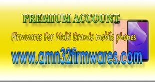 Gold Firmwares Archives > Amn32 | Firmwares Of Phones